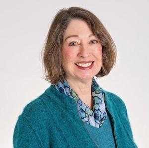 Kathleen Sparer