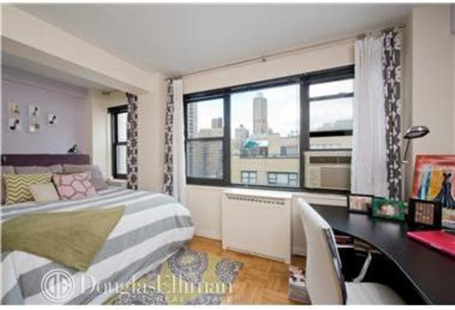 425 East 79th Street, Unit 14A Image #1