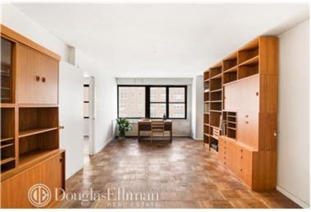 200 East 74th Street, Unit 7G Image #1
