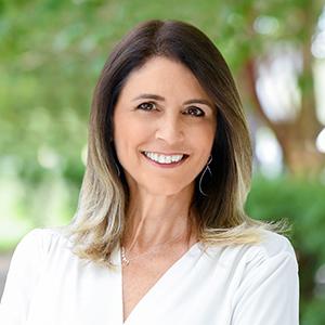 Denise Gomm Santos