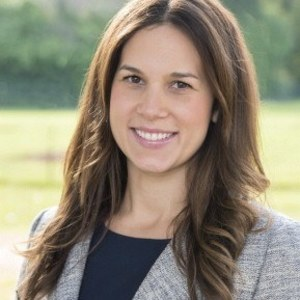 Julia Fitzpatrick,                     Agent in San Francisco - Compass