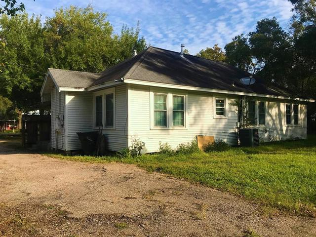 7238 Evans Street Houston, TX 77061