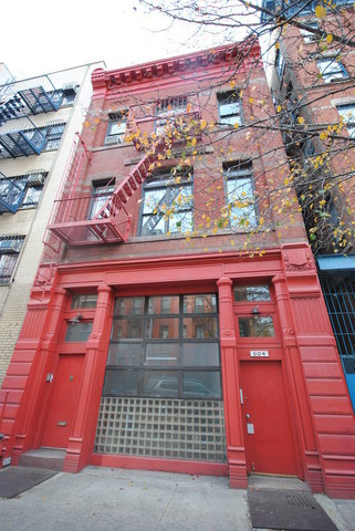 604 East 11th Street, Unit 2 Image #1