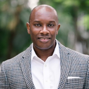 Dietric Williams, Agent in Los Angeles - Compass
