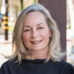 Cassandra Chastain, Agent in San Francisco - Compass