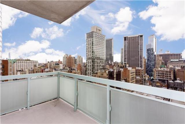 325 5th Avenue, Unit 28A Image #1