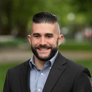 Mark Visco, Agent in Greater Boston - Compass