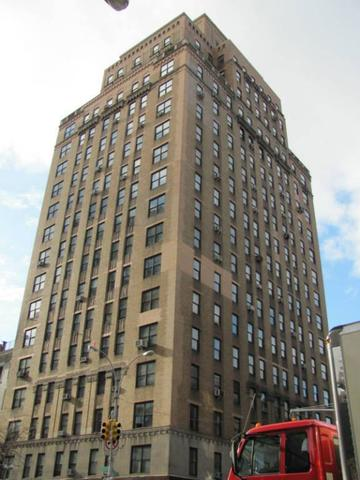 200 West 15th Street, Unit 4F Image #1