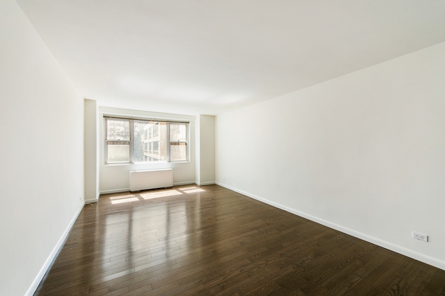 165 West 66th Street, Unit 11M Image #1