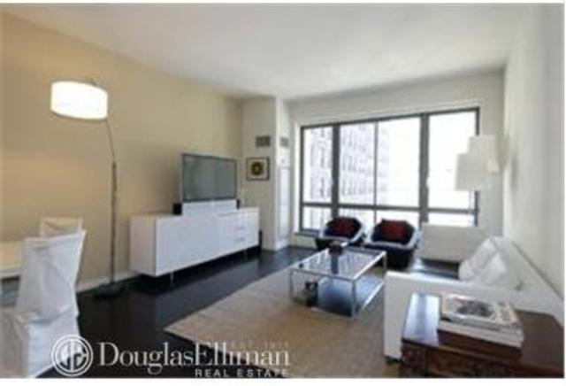 4 West 21st Street, Unit 8D Image #1