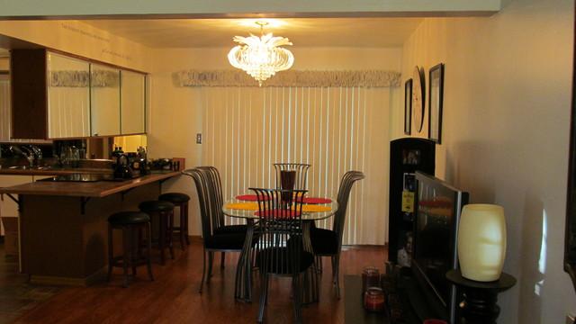 Dining Room Sets Near 60478