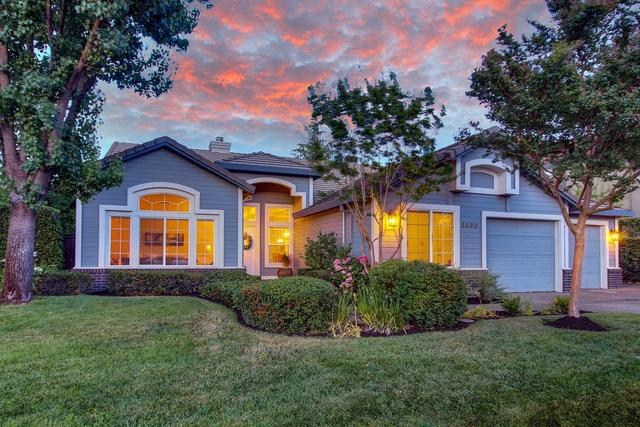 5430 Fenton Way Granite Bay, CA 95746