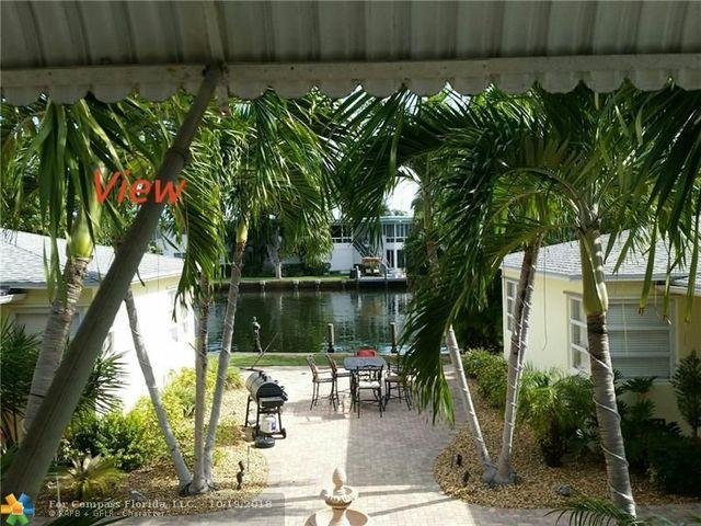 500 Hendricks Isle, Unit 5 Fort Lauderdale, FL 33301