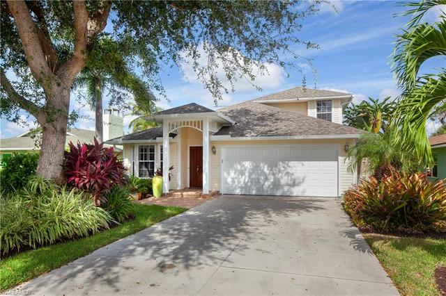685 91st Avenue North Naples, FL 34108