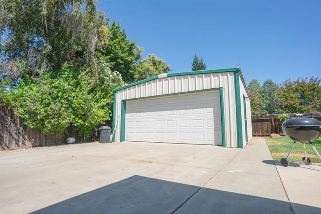 1025 Sandalwood Court Yuba City, CA 95991