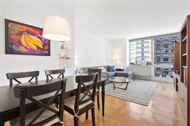 215-217 East 96th Street, Unit 24E Image #1