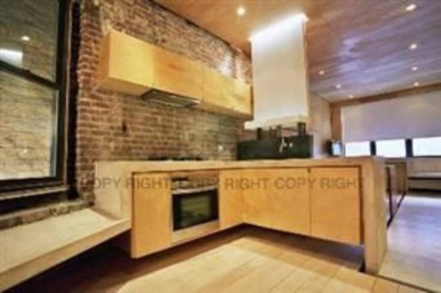 330 East 90th Street, Unit 2C Image #1