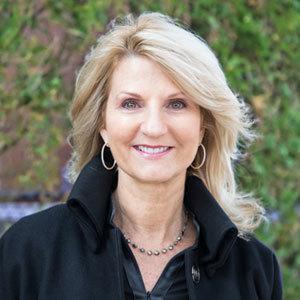 Jill Kandell