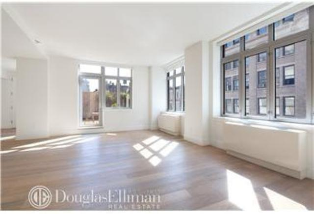 125 West 22nd Street, Unit 10A Image #1