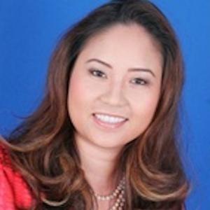 Denise Manguyen,                       Agent in San Francisco - Compass