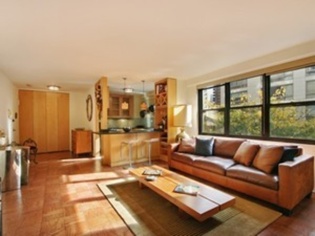245 East 25th Street, Unit 4G Image #1