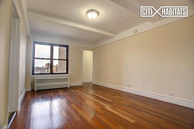 785 West End Avenue, Unit 12E Image #1