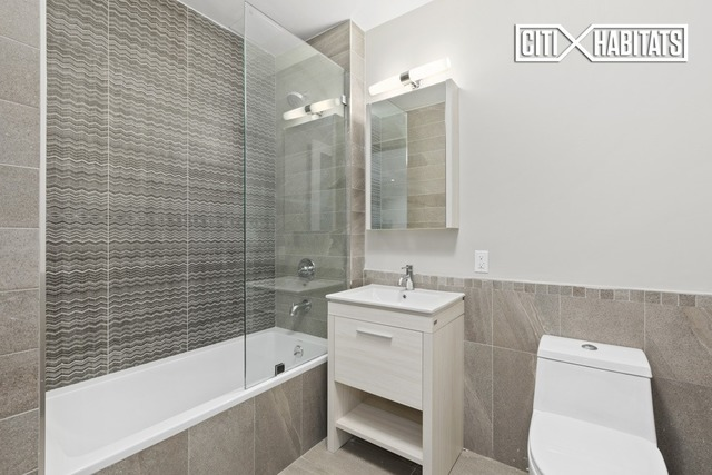 875 Dekalb Avenue, Unit 350 Image #1