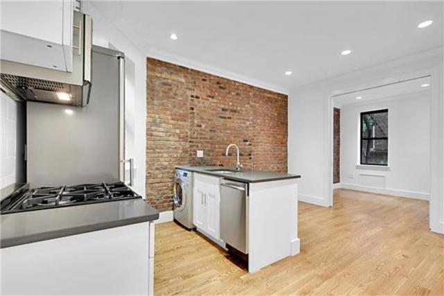 420 East 66th Street, Unit 3H Image #1