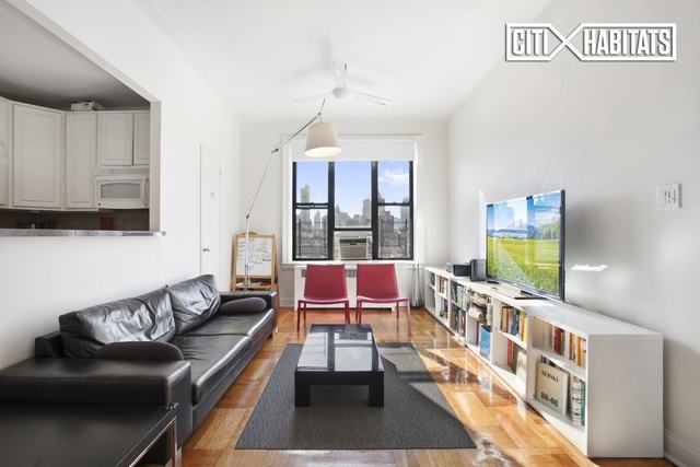 140 West 79th Street, Unit 11EE Image #1