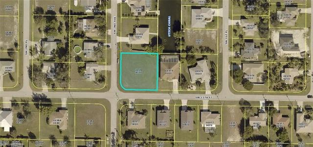 131 Southwest 13th Street Cape Coral, FL 33991