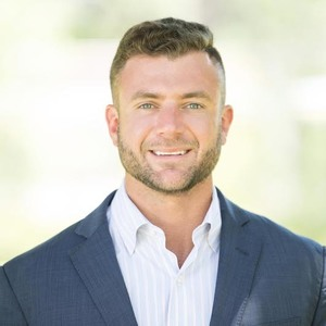 Taylor Drolette,                       Agent in Houston - Compass