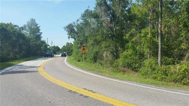 Midway Road Haines City, FL 33844