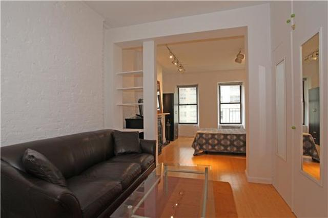 313 East 56th Street, Unit 5B Image #1