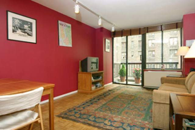 130 West 79th Street, Unit 6E Image #1