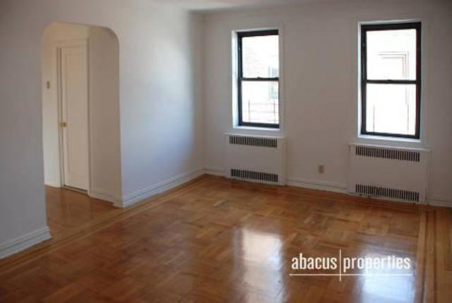 192 East 8th Street, Unit 5A Image #1