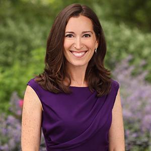 Lauren Zidel Rose, Agent in NYC - Compass