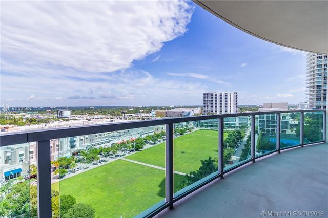 3301 Northeast 1st Avenue, Unit H1207 Miami, FL 33137