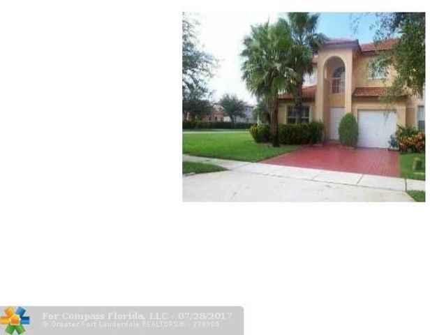 245 Sable Palm Way, Unit 245 Image #1