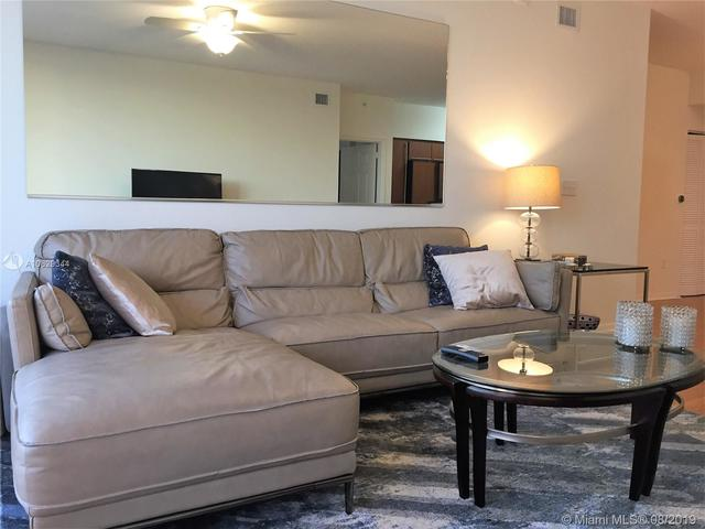2080 South Ocean Drive, Unit MPH05 Hallandale Beach, FL 33009