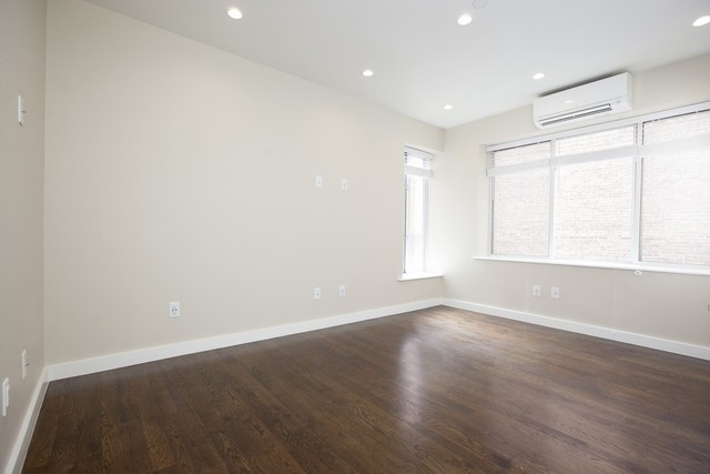 99 Suffolk Street, Unit 3C Image #1