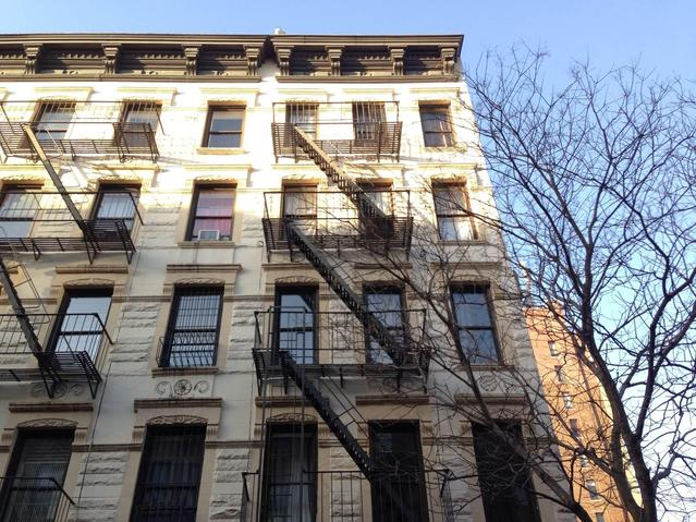 53 West 105th Street, Unit 7A Image #1