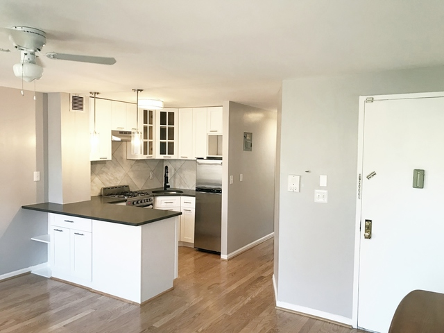 196 West 134th Street, Unit 3 Manhattan, NY 10030