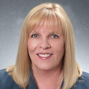 Carol Munson, Agent in San Francisco - Compass