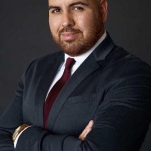 Cristian Hernandez,                     Agent in San Francisco - Compass