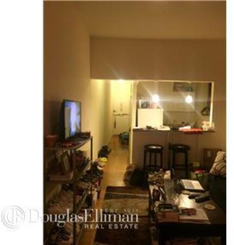 205 East 14th Street, Unit 1C Image #1