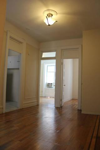 211 East 33rd Street, Unit 52 Image #1