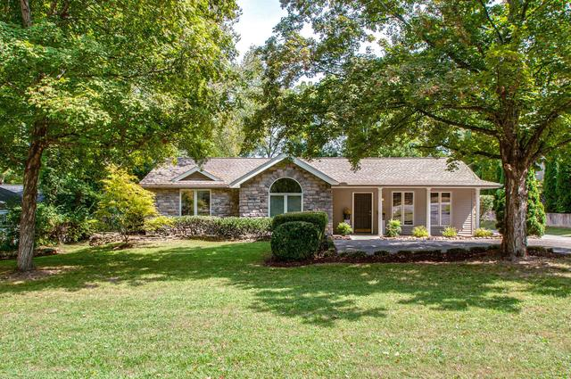 4036 Sneed Road Nashville, TN 37215