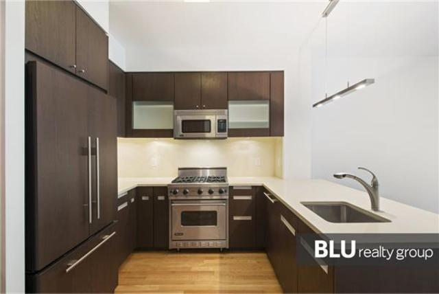 454 West 54th Street, Unit 3G Image #1