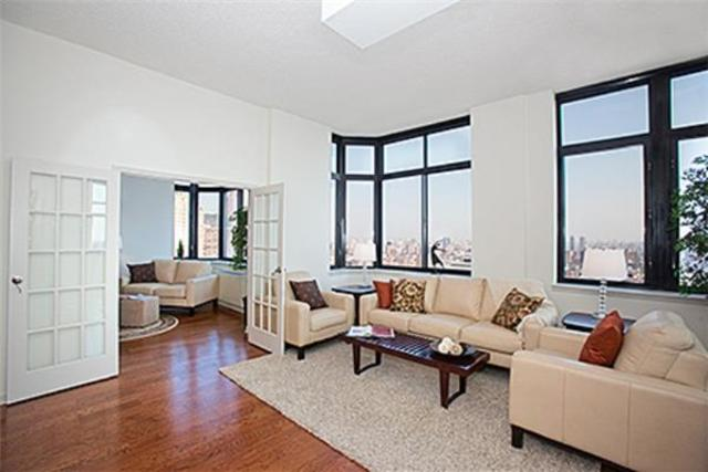 345 East 94th Street, Unit PHC Image #1