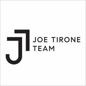 The Joe Tirone Team